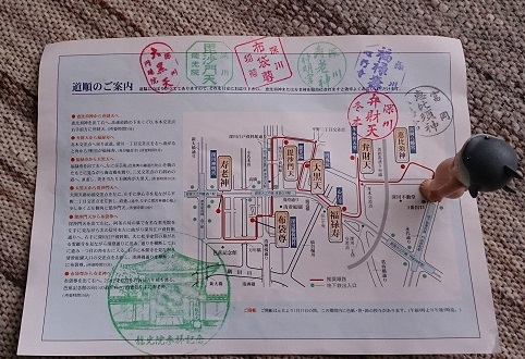 DSC_0111_36.jpg